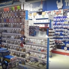 Amazing RC Store - Model Construction & Hobby Shops - 905-282-0464