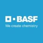 Basf Canada Inc - Logo