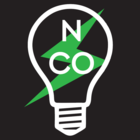 NCO Electric Ltd