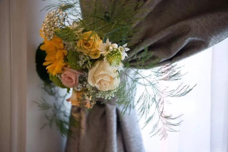 photo Concept Floral