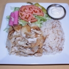 Basha - Restaurants - 450-657-2257