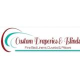 View Custom Draperies & Blinds Furniture Bedding & Home Decor's Bristol profile