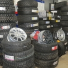 Hunter Lake Tire - Auto Repair Garages