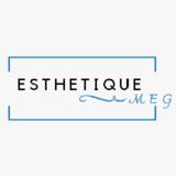 View Esthétique Meg 2017's Saint-Marc-sur-Richelieu profile