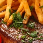 Niceyî'Is Eatery - Steakhouses - 416-321-9991