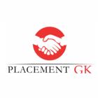 Placement Gk - Employment Agencies