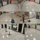WM Cleaning Solutions - Commercial, Industrial & Residential Cleaning - 519-781-8980
