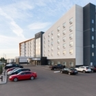 TownePlace Suites by Marriott Edmonton South - Hotels - 780-540-5110