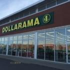 Dollarama - Bazars et magasins populaires - 514-696-3484