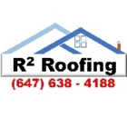 View R2 Roofing's Gormley profile