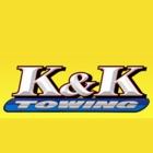 K & K Towing - Vehicle Towing