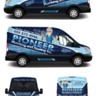View Pioneer Plumbing and Heating Inc's Vancouver profile