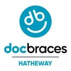 docbraces Hatheway Yarmouth - Dentistes - 902-742-7509