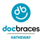 docbraces Hatheway Woodstock - Dentistes - 1-888-473-4890