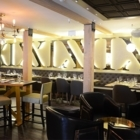 XXI Chop House - Fine Dining Restaurants