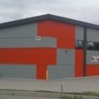 Pol-Vin Construction Enr - Home Improvements & Renovations