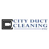 Voir le profil de City Duct Cleaning Inc - Unionville