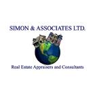 View Simon & Associates Ltd's Castlemore profile
