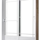 Fenêtres Jalmo Inc - Fenêtres - 450-431-6656