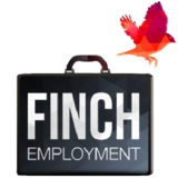 Finch Employment - Employment Agencies - 416-551-6111