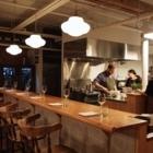 Restaurant Candide - Fine Dining Restaurants - 514-447-2717