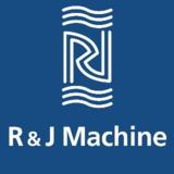 Voir le profil de R & J Machine - Markham