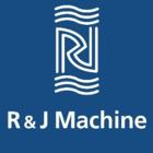 Voir le profil de R & J Machine - Sutton West