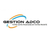 Gestion Adco - Electronics Stores