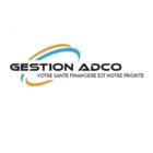 Gestion Adco - Magasins d'électronique