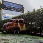 Hidden Treasure Restorations(Courtenay) Ltd. - Car Repair & Service