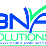 View BNA Solutions Inc's Calgary profile