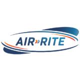 View Air Rite Inc's Winnipeg profile