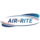 Air Rite Inc - Plumbers & Plumbing Contractors