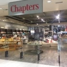Chapters - Book Stores - 905-438-8593