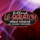 Voir le profil de Le Skratch - Lemoyne