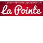 Les Entretien Ménager MN La Pointe - Commercial, Industrial & Residential Cleaning - 514-208-3875