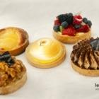 Voir le profil de Lescurier Pâtisserie Chocolaterie par Alex Platel - Laval-des-Rapides