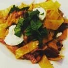 Piatto Pieno - Restaurants - 514-276-1076