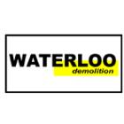 Voir le profil de Waterloo Demolition - St Clements