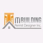 iTi Building Permit Designer Inc - Logo