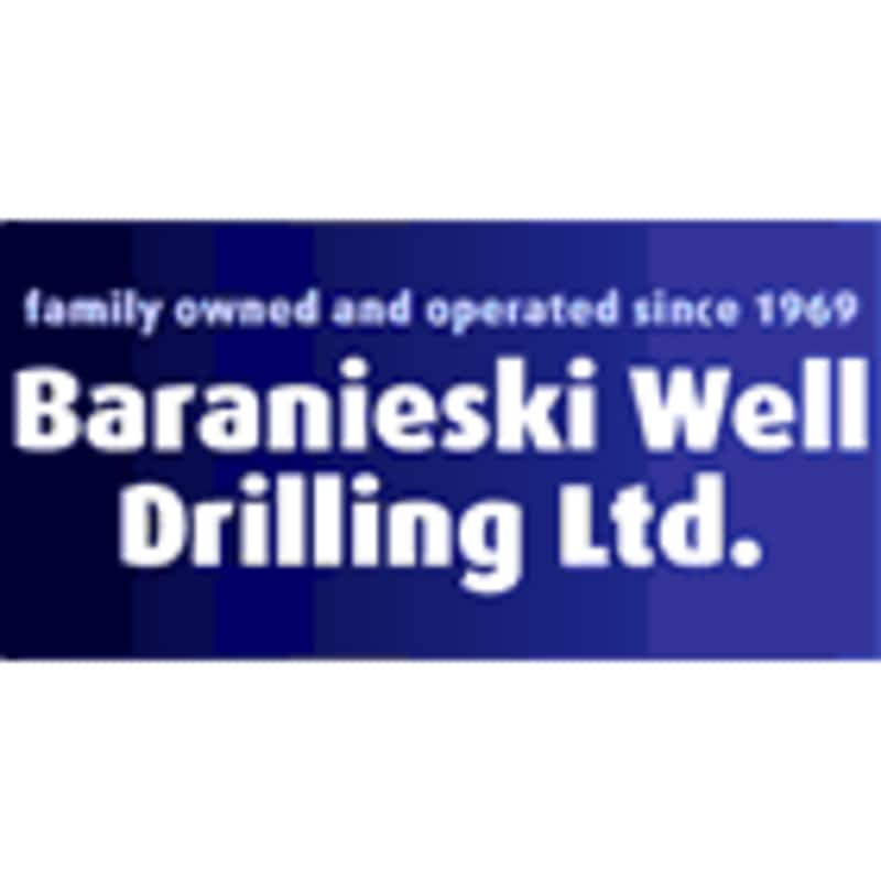 photo Baranieski Dale Well Drilling Ltd