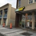 Subway - Restaurants - 514-420-0090