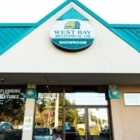 View West Bay Mechanical Ltd's Qualicum Beach profile
