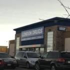 London Drugs - Pharmacies - 587-775-0337