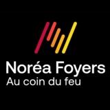 Au Coin du Feu - Ventilation Contractors - 418-722-7311