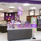 Purdys Chocolatier - Chocolate - 604-467-8528
