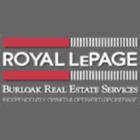 Royal LePage Burloak Real Estate Services - Real Estate Brokers & Sales Representatives