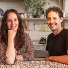 Le Café Bloom - Coffee Shops - 514-508-2313