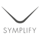 Symplify - Computer Software