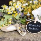 McLauchlin Wellness Clinic - Naturopath - Naturopathic Doctors - 519-676-3311